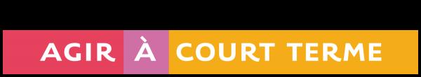 Agir-a-court-terme_Logo